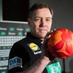 DHB-Coach Gislason dämpft nach Absagen die WM-Erwartungen