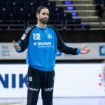 Positiv-Tests erschweren WM-Planungen der Handballer