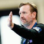 Schwalb schließt Rückkehr auf Trainerbank nicht aus