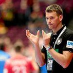 Früherer Bundestrainer Prokop wird Trainer in Hannover