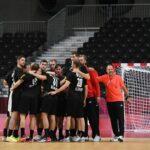 Nach Auftakt-Frust: Deutsche Handballer schauen nach vorn
