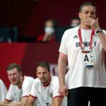 Ex-Bundestrainer Brand sieht keine Krise bei Handballern