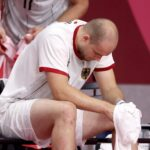 Wieder ohne Medaille: Handballer hinken Weltspitze hinterher