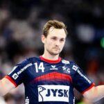 Flensburg kassiert in der Champions League zweite Niederlage